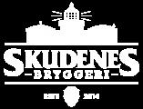 Skudenes Bryggeri